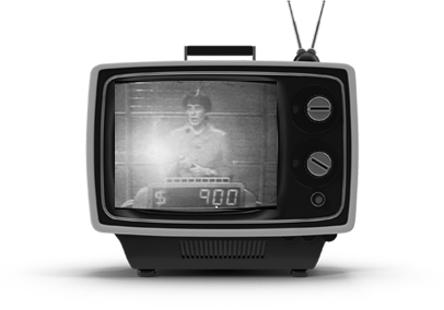 mary ann fusco tv show